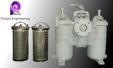 JIS Marine duplex strainer, JIS F-7208 Strainer, JIS F-7208 marine duplex oil strainer, JIS duplex strainer 10K au, JIS duplex Australia, JIS duplex strainer 5k, JIS H type strainer