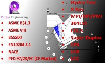 ANSI B16.10 Strainers, MR01-75 Y Strainers, ANSI B16.5 Strainers, EN10204 3.1 T Strainer au, NACE Strainer, PED Strainer, PED 97/23/EC Strainer, Super Duplex Strainer, super duplex t strainer, 304lss strainer, LTC.S Strainer, CF8 Strainer, LCB strainer, LCC Strainer